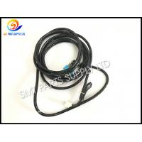 Wholesale E93237290A0 SERIAL PARALLEL CABLE JUKI 2010 Cable from china suppliers
