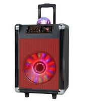 Wholesale Active MMC Socket Home Cinema Speaker 4 Ohms For Outdoor Microphone from china suppliers