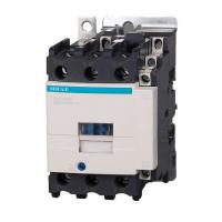 Wholesale AC Magnetic Contactor with 3 Pole 40A Rated Current  3 Screws 275 mm / 35 mm Din Rail from china suppliers