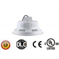 Wholesale CRI RA >80 115lm / W High Bay Fluorescent Light Fixtures 110 Degree Beam Angle from china suppliers