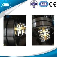 Buy cheap CHIK & OEM Chrome steel good bearings 24148 Bearings Mechanical Self-aligning roller bearing 24148RR hot sale from wholesalers