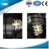 Buy cheap CHIK & OEM Chrome steel good bearings 24148 Bearings Mechanical Self-aligning roller bearing 24148RR hot sale from wholesalers