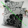 Buy cheap European Buckskin Fabric Modern Throw Pillows For Travel , PP Cotton from wholesalers
