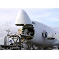 Wholesale DHL Air Cargo Freight Rates Logistics Company Guangzhou Shipping Agent To USA Uruguay Venezuela from china suppliers