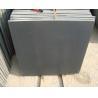 Buy cheap HB Basalt tile,honed basalt from wholesalers