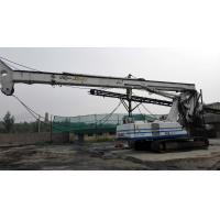 Wholesale Drilling Machine Soilmec R622 italy   Soilmec R622HD Used Rotary Drilling Rig from china suppliers