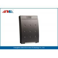 Wholesale All In One Access Control RFID Reader 13.56 MHz With Indicator Light from china suppliers