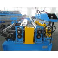 Wholesale 0.6-1.2mm Thickness Cut To Length Machine Galvanized Steel Slitting Machine from china suppliers