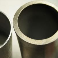 Wholesale Seamless pipes for low and medium pressure service from china suppliers