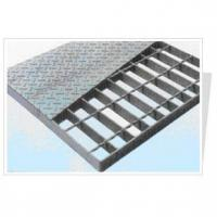 Wholesale steel grating from china suppliers