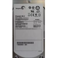 "Quality Seagate Cheetah ST3600002FC 600GB FC HDD Cache , high speed hard drive 3.5"" for sale"