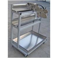 Wholesale SAMSUNG SM & CP smt feeder storage cart from china suppliers