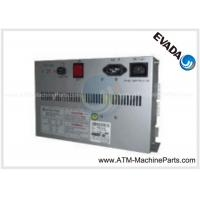 Wholesale 145 Watt Hyosung ATM Parts Power Supply , Automatic Teller Machine ATM Accessories from china suppliers