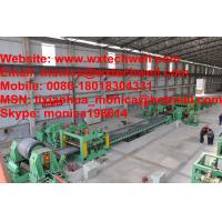 Wholesale Metal Cut To Length Machine from china suppliers