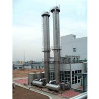 Wholesale Fusel Oil Separation Technology China manufacturer from china suppliers