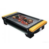Wholesale Tabletop Electric Bbq (dtg-200) from china suppliers