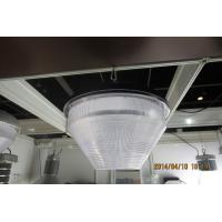 Wholesale Philips Lumileds LED Low Bay Lights AC100-277V 120 Watt Led Low Bay Warehouse Lighting from china suppliers