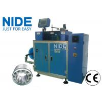 Wholesale BLDC Motor Inner Stator Automatic Insertion Machine Low Noise from china suppliers