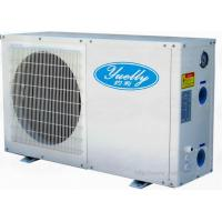 Meeting Heat Pump Dryer
