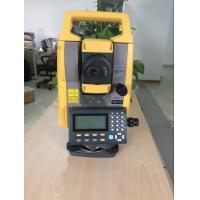 Wholesale Topcon GM101 Total Station  New Model  Topcon Total station from china suppliers