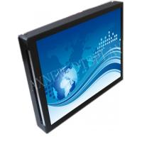 Wholesale good quality cheap 10.4 inch Open Frame LED Monitor 4:3 for equipment PPC from china suppliers
