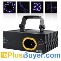 Wholesale The Purple Haze - Club Effect Purple Laser Projector from china suppliers