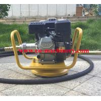 Quality Constuction use hot sale surface robin ey20 concrete vibrator price for sale
