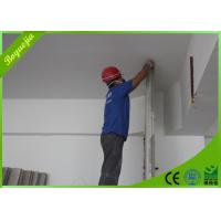 Wholesale Apartment Hotel Office Exterior use Partition Sandwich Panel Walls Board Waterproof from china suppliers