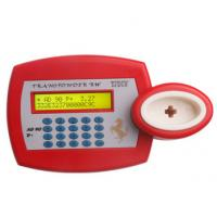 Wholesale Transponder Key Duplicator Plus Perkins Electronic Service Tool AD90 AD90P+ from china suppliers