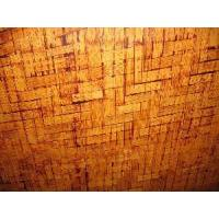 Wholesale Bamboo Plywood for Concrete Brick from china suppliers