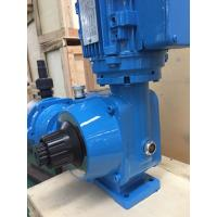 Wholesale High Viscosity Electronic Dosing Pump Reciprocating For Chemical Liquid from china suppliers
