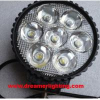 Wholesale 35W IP68 water-proof LED work light from china suppliers