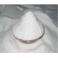 Wholesale Ethylene Diamine Tetraacetic Acid Disodium Salt CAS 6381 92 6 For Industrial from china suppliers