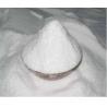 Buy cheap Ethylene Diamine Tetraacetic Acid Disodium Salt CAS 6381 92 6 For Industrial from wholesalers