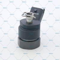 Wholesale bosch FOORJ00395 fuel metering solenoid valves FOOR J00 395 (F OOR J00 395) from china suppliers