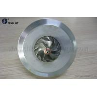 Wholesale Turbocharger Core GT1852V 703890-0045 709836-0001 Turbo CHRA Cartridge, Mercedes-Benz Sprinter OM611 from china suppliers