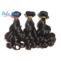 Wholesale 20 Inches Anuty  Funmi Malaysian Virgin Hair Extensions Grade 8A For Black People from china suppliers