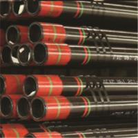 Wholesale TUBING from china suppliers