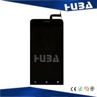 Wholesale 1280×720 Resolution Lcd Screen Replacement For Zenfone 5 A500cg from china suppliers