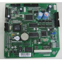 Wholesale Custom 4 Layer FR-1 OSP Led PCB Circuit Copy Assembly from china suppliers