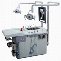 Wholesale ENT Unit / Ear Nose Throat Diagnostic Machine MC-ENT800 from china suppliers