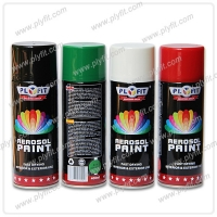 Wholesale Multi Color ODM Quick Dry Spray Paint Aerosol Clear Lacquer For Car from china suppliers