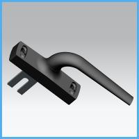 Buy cheap Handle for USA market from wholesalers