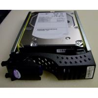 "Wholesale EMC 005048848 CX - 4G15-300 15K FC HDD 2/4Gbps 3.5"" FC - AL from china suppliers"