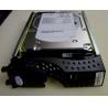 Buy cheap EMC 005048848 CX - 4G15-300 15K FC HDD 2/4Gbps 3.5
