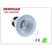 Wholesale cheap ceiling led spot light price are offered by china supplier from china suppliers