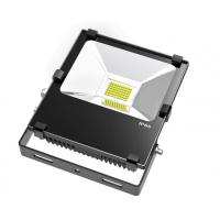 Wholesale 1460lm Outdoor LED Flood Light 20W AC 100 - 240 V Input Narrow Beam Angle from china suppliers