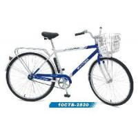 Wholesale City Bicycle (10CTB-2820) from china suppliers