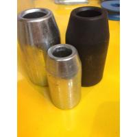 Wholesale Crosby S-505 steel swaging sleeve from china suppliers