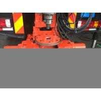 Wholesale DPP-300 Hydraulic Portable Drilling Rigs from china suppliers